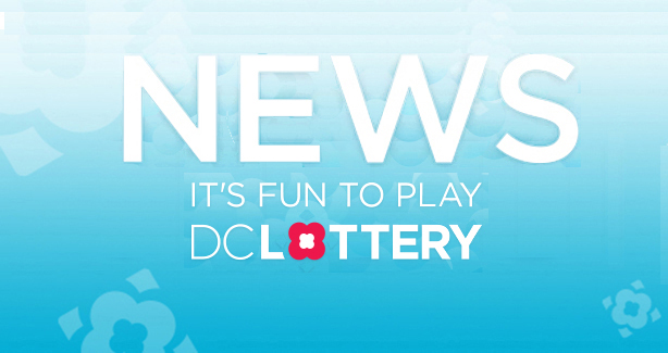 Image of news for DC Lottery